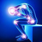 5 aliments pour soulager les douleurs de l arthrose